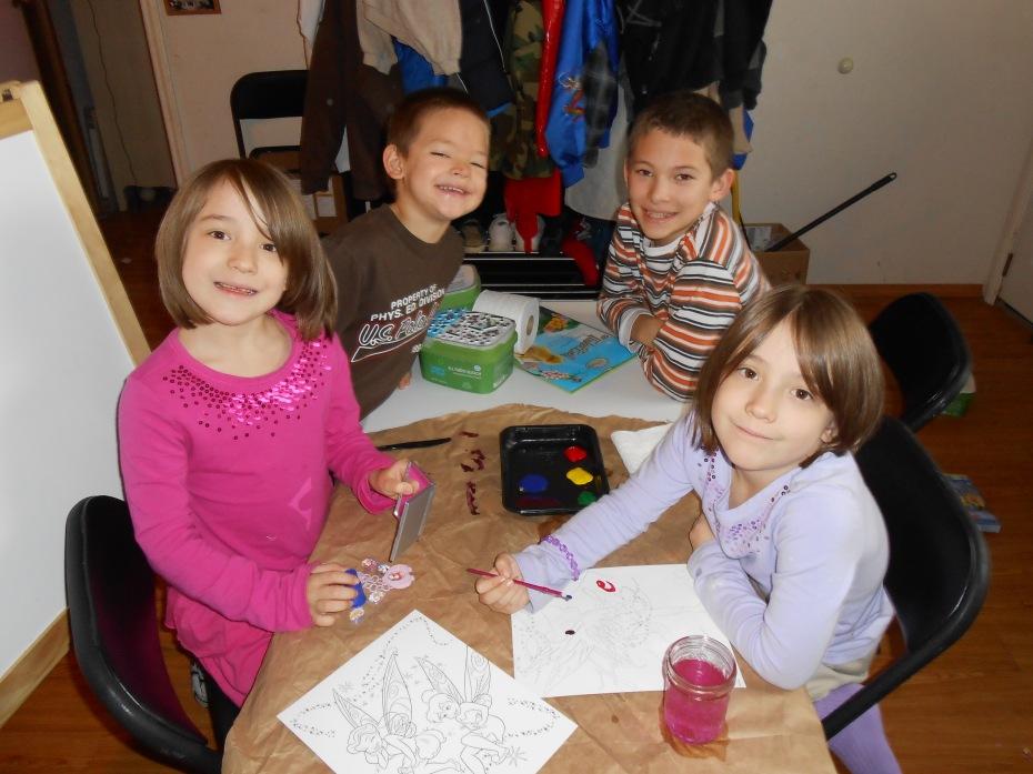Homeschool Jan 2013 007