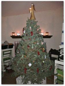 2012 Christmas Tree 2