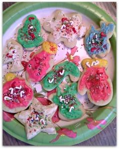 2013 Cookies 3