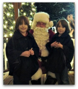 Dec 2012 Twins