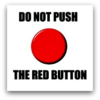 Big Red Button pic