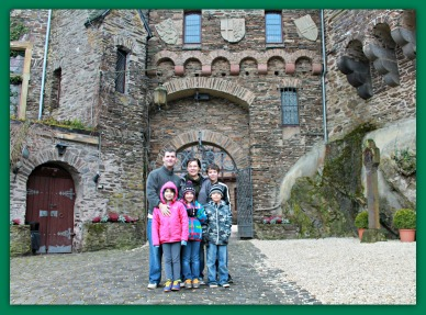 Jan 2015 Castle blog1