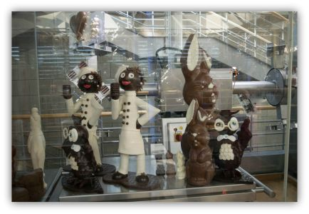 ChocolateMuseum-0306a