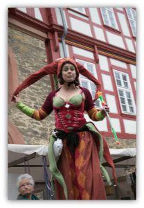 WitchesMarket-0559a