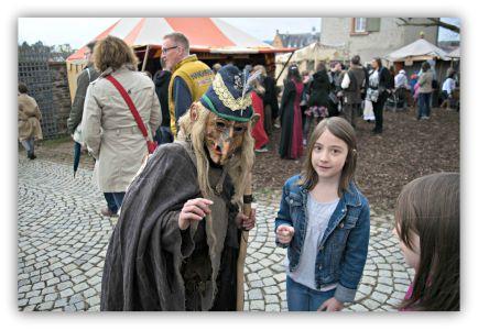 WitchesMarket-0581a