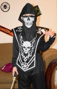 WAH Halloween-3009
